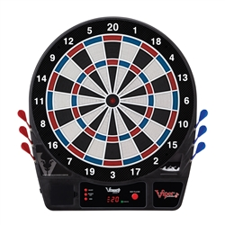 Viper Vtooth 1000 Electronic Dartboard