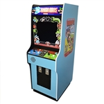 Mario Brothers Upright Arcade (Pre-Played)