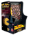 Ms Pac, Pac-Man, Galaga Bar Top-Home Arcade