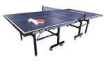 APEX 1800 Indoor Table Tennis