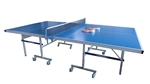 Extera Outdoor Table Tennis
