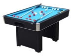 Hartford Bumper Pool Table