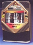 Used Rowe 100e Jukebox