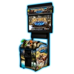 "Big Buck Hunter HD 42"" Mini"