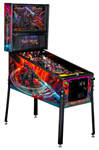 Black Knight: Sword of Rage Premium Pinball
