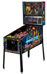 Black Knight: Sword of Rage PRO Pinball