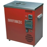 Isotech, Primary Infrared Calibration Source