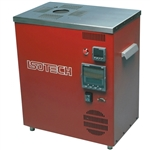 Isotech's Oberon Calibration Furnace (450 to 100°C)