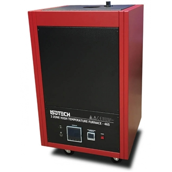 Isotech Model 465 Metrology Furnace (200°C to 1200°C)