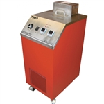 Isotech, HYDRA series Calibration Baths (-80°C to 300°C)