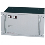Thermocouple Reference, Model 844 Rack Mount Ambient TC Referencing System