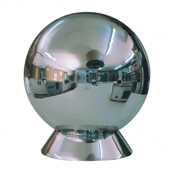 Isotech, Spherical Blackbody Calibration Source