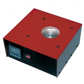 Isotech 983 Hot Plate Surface Sensor Calibrator