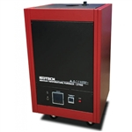 Isotech Medium Temperature Metrology Furnace