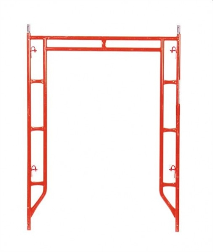 W-Style Walk Through Scaffold Frame 5\' x 6\'7\