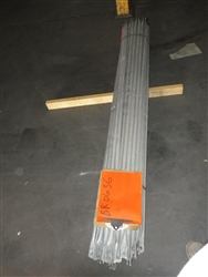 "Scaffolding NOTCH Cross Brace 7'x27-3/4"" (USED)"