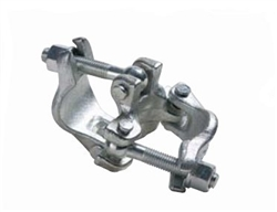 Scaffolding Right Angle Clamp