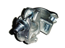 Scaffolding Swivel Clamp