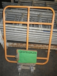 Adjustable Scaffold Gate 37'' Non OEM (USED)