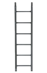 6' SAU Ladder