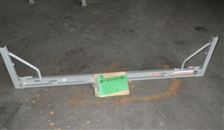 6' Snappy Scaffold Brace (USED)