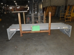 8' Snappy Scaffold Brace (USED)