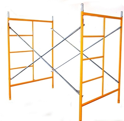 Bj Style Ladder Set Frame Package 5x66