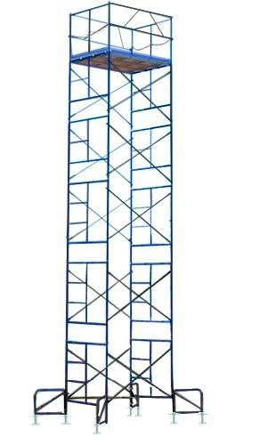 28 Foot Scaffolding Tower Scaffold Tower