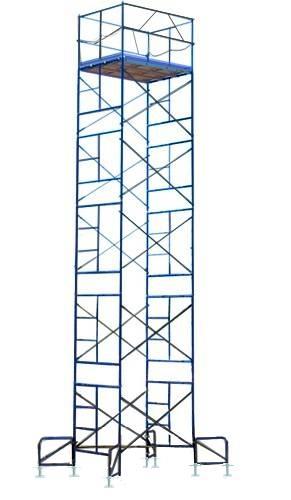 30 Foot Scaffolding : Foot scaffolding tower scaffold