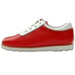 Cielo Fragola Ladies Golf Shoe