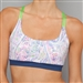 Denise Cronwall Neo Sport Bra Top