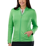 Bobby Jones Turf Tech Jacket