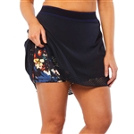 SHAPE PLUS Activewear Match Skort