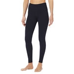 SHAPE Active Hi Rise SS Legging