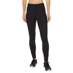 SHAPE Moto Legging - Caviar Black