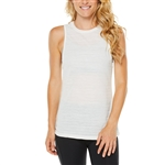 SHAPE Crush Tank - Winter White