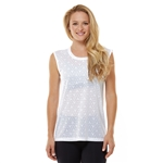 SHAPE Active Muscle Tee