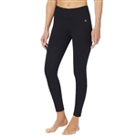 SHAPE Active S Fitness Legging