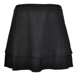 IBKUL Crystal Pleat Skorts - Golf/Tennis