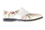 BIION Patterns Golf Shoe - Tropical