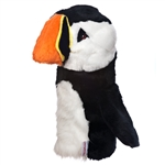 Daphne's Puffin Golf Headcover