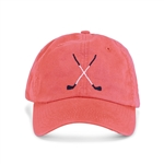 A&L Golf Lovers Hat