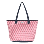 Ame & Lulu Brunch With Me Bag - Clover