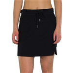 JoFit Chalet Leisure Skirt
