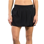 JoFit Cascade Short - Black