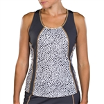 JoFit Tech Crocodile Tank