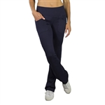 JoFit Live In Midnight Pant