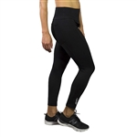 JoFit Pacific Black Tights