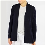 JoFit Midnight Chalet Cardigan