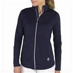 JoFit Midnight Vitality Jacket